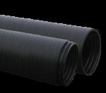 Труба спиральновитая SN8 910/800