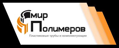 https://xn--80ablvtof7b4b.xn--b1afiaoedneekg.xn--p1ai/images/logo.png